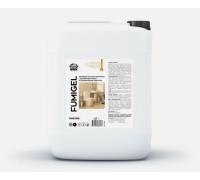 Средство для чистки и дезинфекции FUMIGEL 5 л.