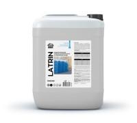 Средство для биотуалетов на химической основе Latrin 5 л.