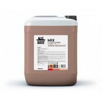 Щелочной усилитель стирки Mix Forte Plus 5 л.