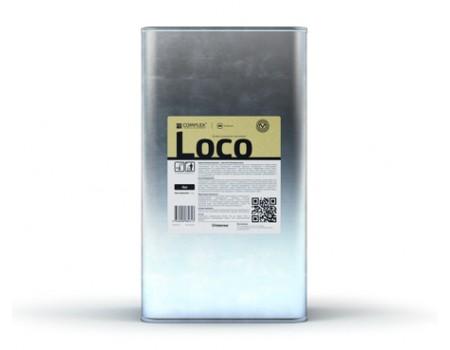 Очиститель кузова Complex® Loco 1 л. концентрат