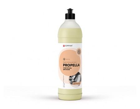 Кондиционер для кожи Complex® Propella 1 л.