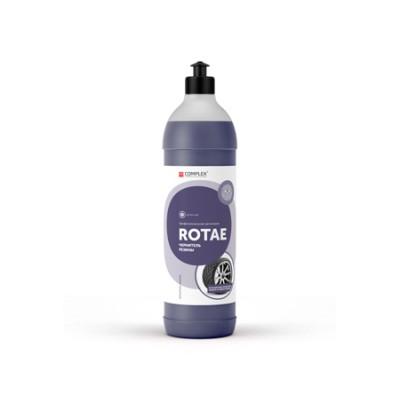 Чернитель резины Complex® Rotae 1 л. концентрат