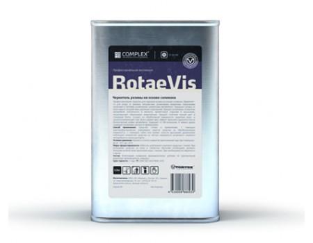 Чернитель резины Complex Rotae Vis 1 кг.