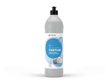 Очиститель салона Complex® Tantum 1 л. концентрат