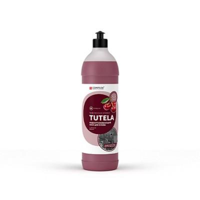 Воск для кузова Tutela Вишня 1 л. концентрат