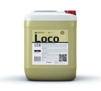Очиститель кузова Complex® Loco 20 л. концентрат