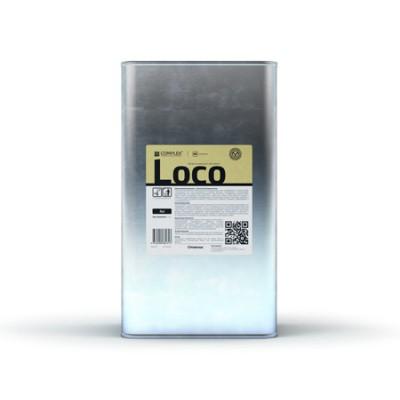 Очиститель кузова Complex® Loco 5 л. концентрат