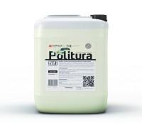 Полироль очиститель Complex® Politura Ваниль 5 л.