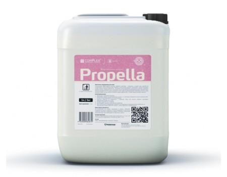 Кондиционер для кожи Complex® Propella 5 л.