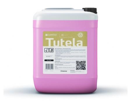 Воск для кузова Complex® Tutela 5 л. концентрат