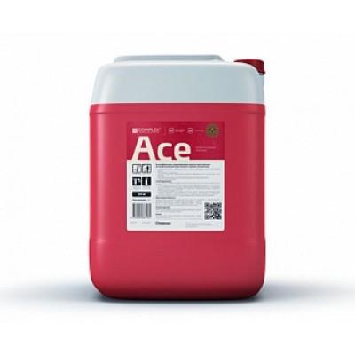 Автошампунь для бесконтактной мойки Complex® Ace 20 л.