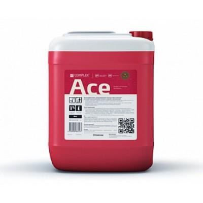 Автошампунь для бесконтактной мойки Complex® Ace 5 л.