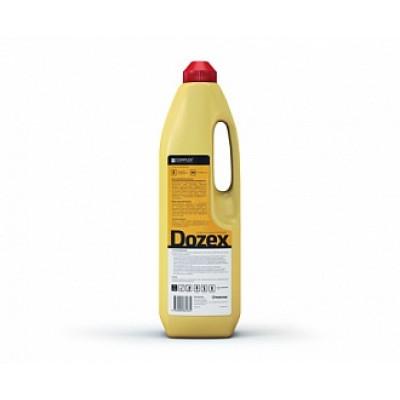 Автошампунь для дозатрона Complex Dozex 1 л.