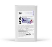 Нейтрализатор запаха сухой туман FOG антитабак 1 кг.