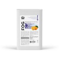 Нейтрализатор запаха сухой туман FOG апельсин 1 кг.