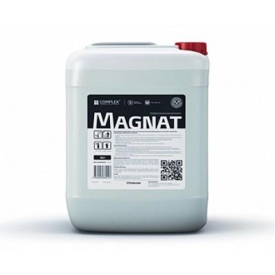 Автошампунь для бесконтактной мойки Complex Magnat 5 л.