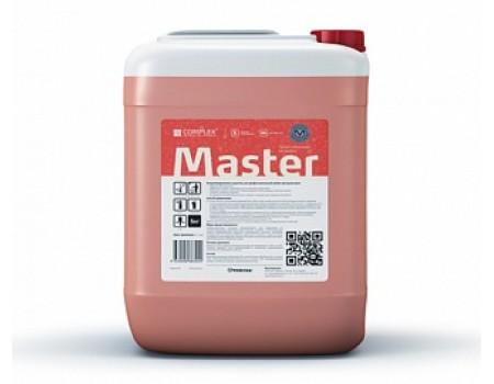 Средство для бесконтактной мойки Complex® Master 5 литр