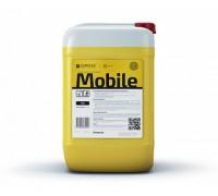 Очиститель двигателя Complex® Mobile 10 л. концентрат