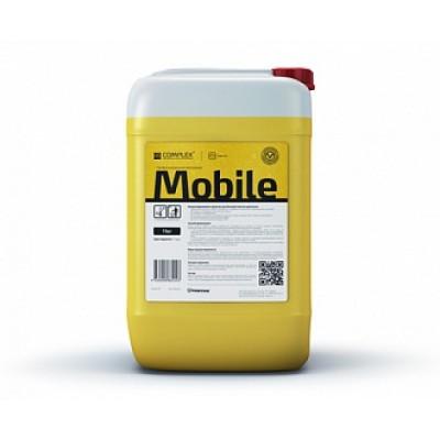Очиститель двигателя Complex® Mobile 20 л. концентрат