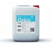 Очиститель колесных дисков Complex® Orbis 5 л. концентрат