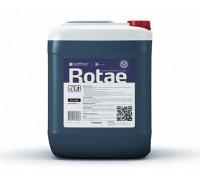 Чернитель резины Complex® Rotae 5 л. концентрат