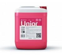 Автошампунь для бесконтактной мойки Complex Unior 5 л.