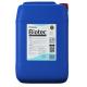 Дезинфицирующее средство с моющим эффектом CIP мойка Biotec 25кг.