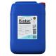 Щелочное  беспенное моющее средство CIP мойка Biotec C 22кг.