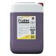 Пенное средство для удаления плотных белковых и жировых отложений Foatec 25 кг.