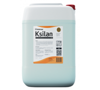 Кислотное моющее средство  CIP мойка Ksilan 25кг.