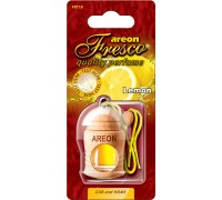 Ароматизатор Areon Fresco Lemon