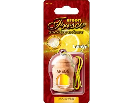 Areon Fresco Lemon