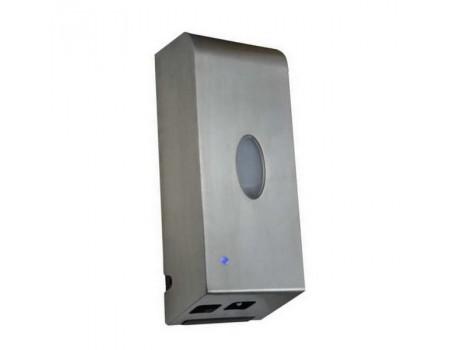 Дозатор для мыльной пенки автоматический AFD-7961M