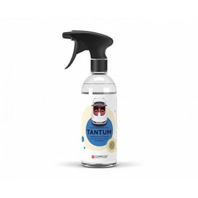 Пенный очиститель салона Complex® Tantum 0,5 л. триггер