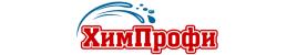 ХимПрофи