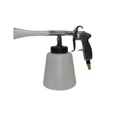 Аппарат для химчистки Торнадор С 10