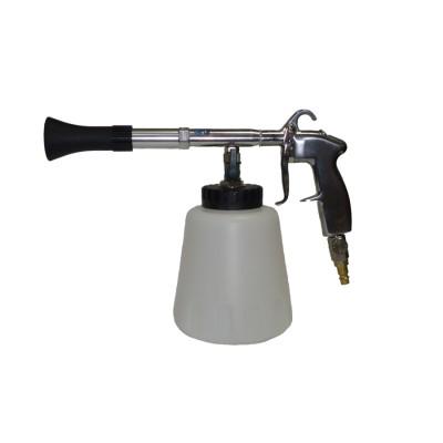Аппарат для химчистки Торнадор С 20