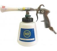 Аппарат для химчистки Торнадор TR 10
