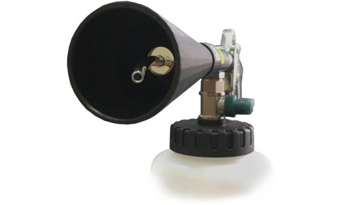 Аппарат для химчистки Торнадор TR 20
