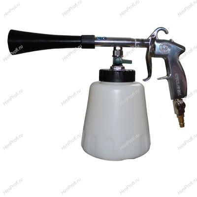 Аппарат для химчистки CYCLONE Z-020