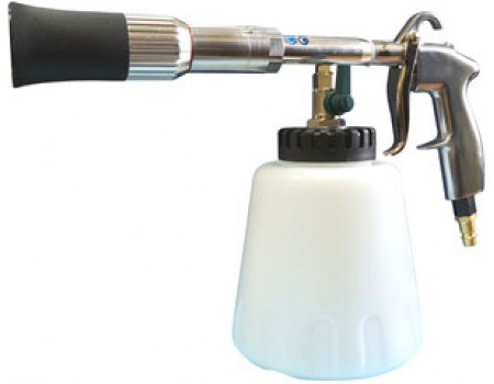Аппарат для химчистки Торнадор С 20 turbo