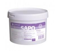 Очищающая паста для рук Complex Sapo 15 кг.