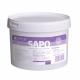 Очищающая паста для рук Complex Sapo 3,8 кг.