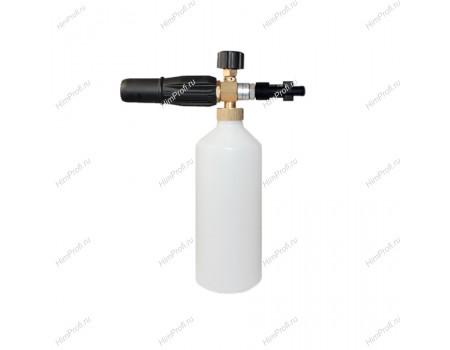 Пенная насадка LS3 для моек Bosch AQT