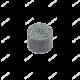 Фильтр сетчатый для пенной насадки