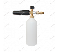 Пенная насадка LS3 для моек Bosch Aquatek