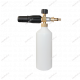 Пенная насадка LS3 для моек Nilfisk