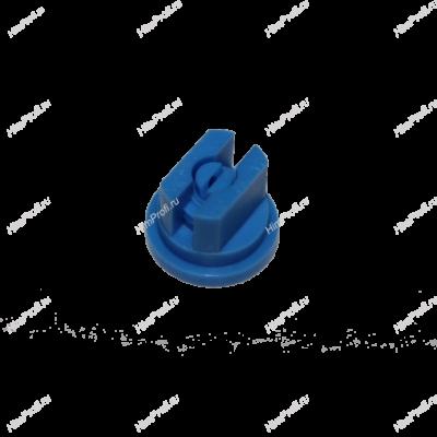 Форсунка пеногенератора спрейер (пластик)