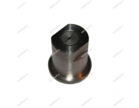 Форсунка пеногенератора спреер (сталь)