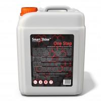 Обезжириватель-антисиликон Smart Shine One Step 5 л.